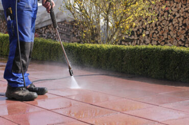 ground-cleaning-service