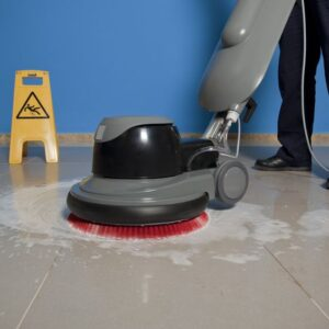 buffing-tile-service