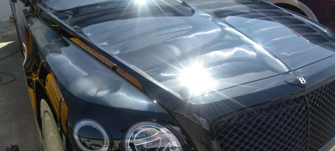automotive-detail-service