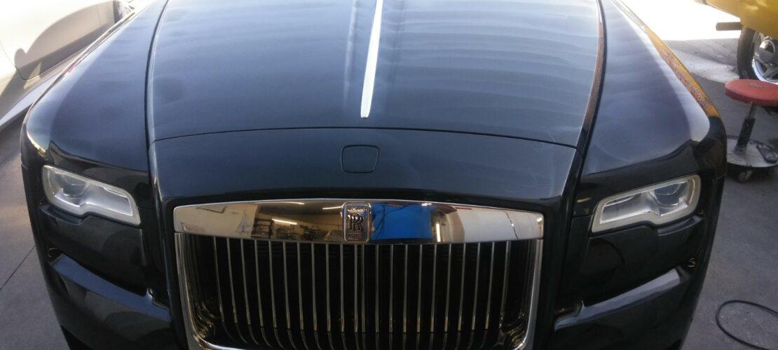 car-detail-service