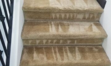 carpet-cleaning-stairs