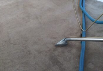 bedroom-carpet-cleaning-service