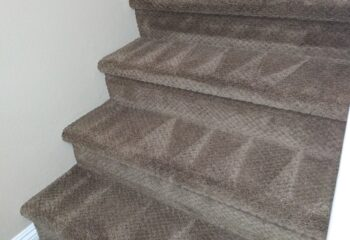 stair-cleaning