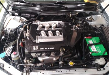 engine-cleaning