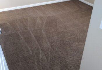 santa-clarita-carpet-cleaning