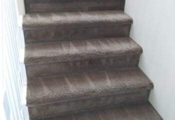 stairs-all-done